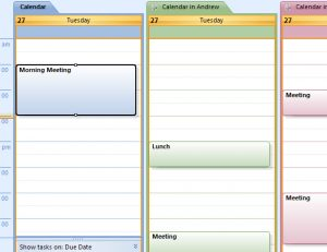 screen_outlook_shared_calendar
